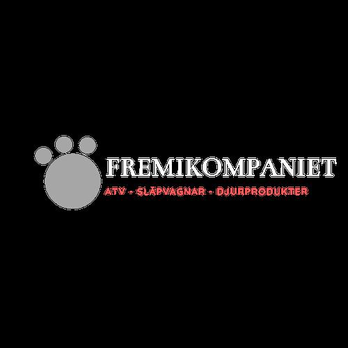 FREMIKOMPANIET